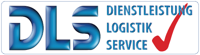 DLS Vertriebs GmbH & Co. KG